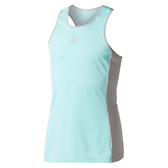 Adidas Court tank children BQ0142