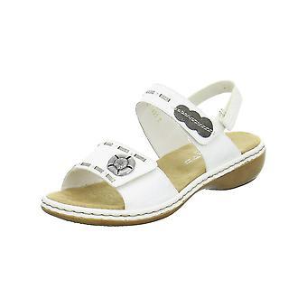 Rieker 6597282 universal  women shoes