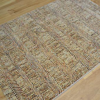 Galleria tapijten 79429 6888 In Beige