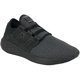 New Balance Fresh Foam Cruz v2 MCRUZNB2 Mens running shoes