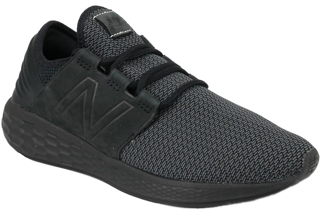 New Balance douce mousse Cruz v2 MCRUZNB2 Mens chaussures