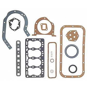 Victor Reinz FS1850 Engine Full  Gasket Set