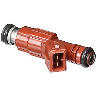 GB Remanufacturing 852-12163 Fuel Injector