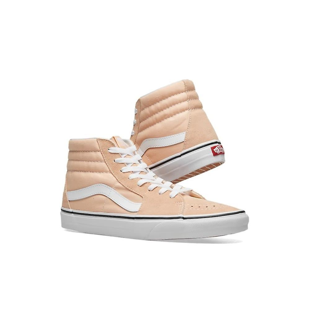 Vans UA SK8HI VA38GEU5Y universal all year women shoes