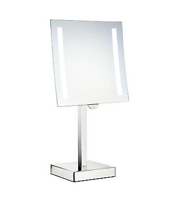 Outline Shaving Make up Mirror With light FK478
