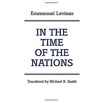 Dans le temps des Nations