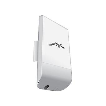 UBIQUITI NanoStation Loco M2 24 V PoE Access Points