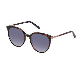 Balmain Sonnenbrille BL2125S Frau
