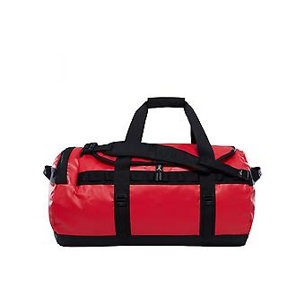 The North Face The North Face Base Camp Duffel - M