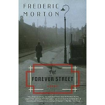 Forever Street by Morton & Frederic