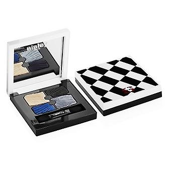 Sisley Phyto 4 Ombres Shadow Palette (Makeup , Eyes , Palets , Eyeshadow)