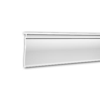 Panel moulding Profhome 151601