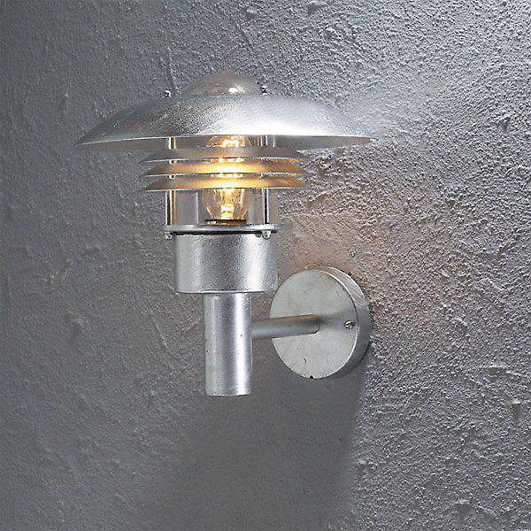Konstsmide 7300 Modena Garden Wall Light