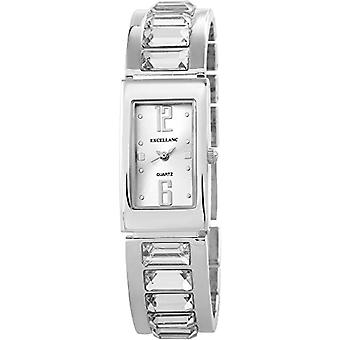 Excellanc Women's Watch ref. 180522500024