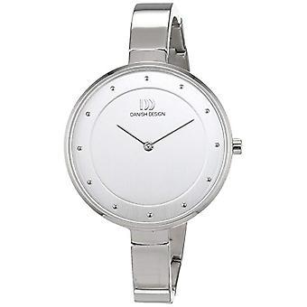 Dänische Design Uhr Frauen ref. 3326610
