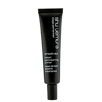 Shu Uemura Stage Performer Smooth Out Instant Pore Blurring Primer - 22ml/0.74oz