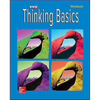 Corrective Reading Fast Cycle A, Workbook (CORRECTIVE READING DECODINGa� SERIES)