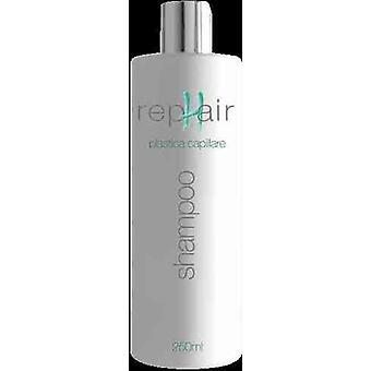 Retro Professional Rephair Shampoo 250Ml