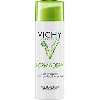 Vichy Normaderm Anti-Imperfection Hydrating 50 Ml