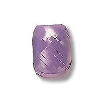 Gifts with Style Purple Ribbon