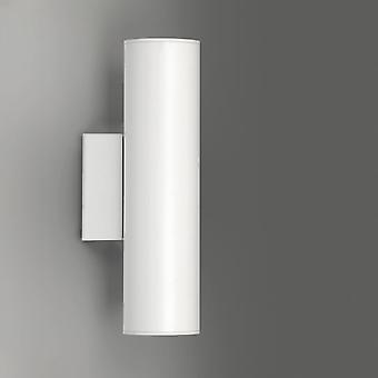 Milan Apply 2 4W White Led Lights (Home , Lighting , Wall sconces)