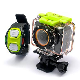 Completo impermeabile HD Action Camera