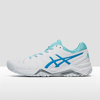 Asics GEL-Challenger 11 Women's Tennis Shoes