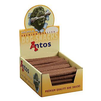 Antos lam Sticks (pakke med 50)