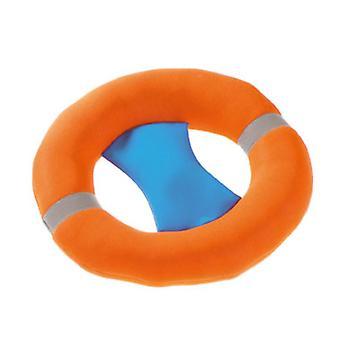 Hunter Aqua Dog Toy Ring 20cm (Pack of 3)