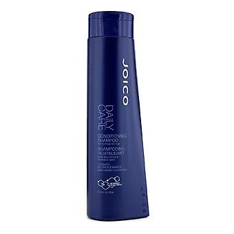 Joico daglig omsorg condition sjampo - For Normal / tørt hår (ny emballasje) 300ml / 10.1 oz