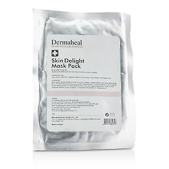 Dermaheal Skin Delight Mask Pack - 22g/0.7oz