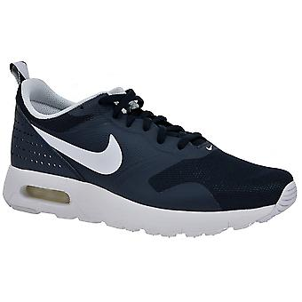 Nike Air Max Tavas GS 814443-402 Kids sneakers