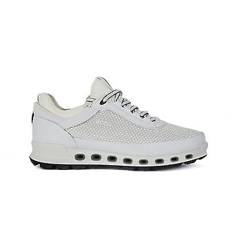 Ecco Cool 20 84250350874   women shoes