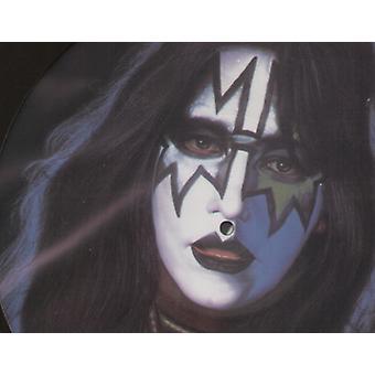 Kys - es Tonyje [Vinyl] USA importerer