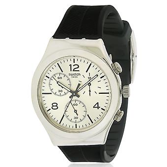 Staal NERAMENTE Mens Watch YCS111C