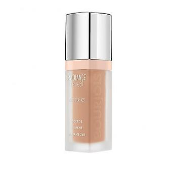 Bourjois Paris Radiance Reveal Corrector 3 Beige Fonce (Make-up , Face , Concealers)