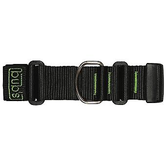 Bub's Collar Estrangulador (Dogs , Collars, Leads and Harnesses , Collars)