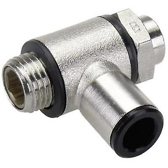 Expansion check valve ICH 304808 External thread: 1/4 Suitable for pipe diameter: 8 mm