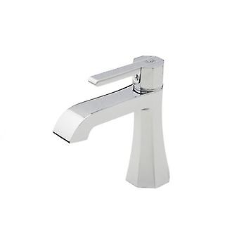Galindo Belmondo sink faucet without semiautomatic drain