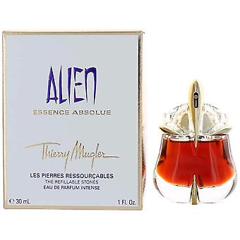 Thierry Mugler Alien Essence Absolue Eau de Parfum 30ml EDP Spray