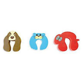 Saro Doorstops (Babies and Children , Walk)