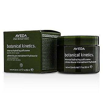 Aveda Botanical Kinetics Intense Hydrating Soft Creme - 50ml/1.7oz