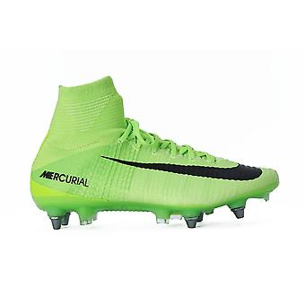 Nike Mercurial Superfly V SG Pro 831956305 football  men shoes