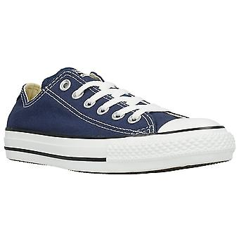 Converse CT AS Core M9697 universal Sommer Damenschuhe