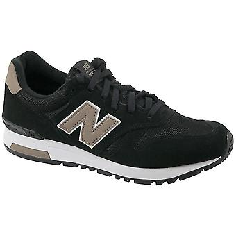 Nieuwe evenwicht ML565SKB universele alle jaar mannen schoenen