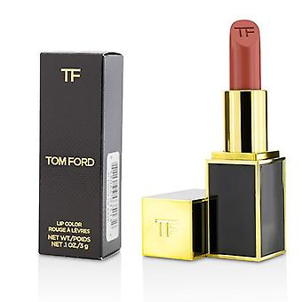 Tom Ford Lip Color - # 31 speling van het lot - 3g/0,1 oz