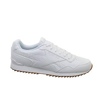Reebok Royal Glide CM9098 universele alle jaar mannen schoenen
