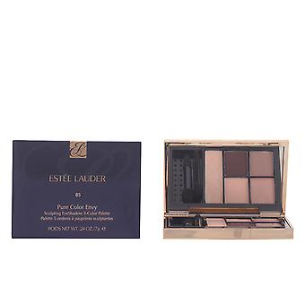 Estee Lauder Pure Color Eyeshadow Palette Adobe 7gr nya Make Up Womens