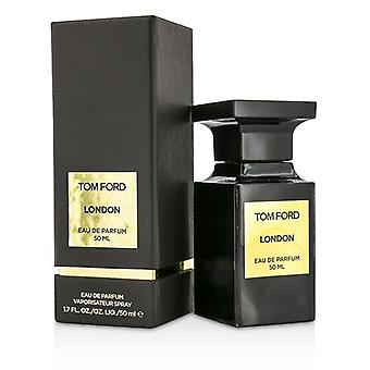 Tom Ford Private Blend London Eau De Parfum Spray 50ml/1. 7 oz