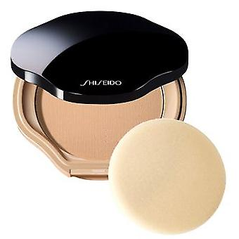 Shiseido Sheer and Perfect Kompakt Nachfüllung (Make-up , Gesicht , Foundation)